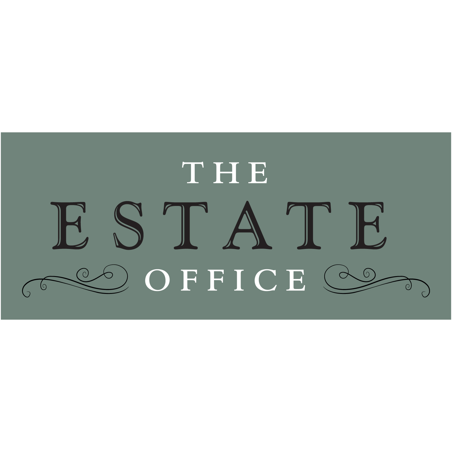 the estate office